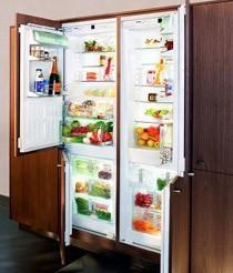 Подключение холодильников в Балахне