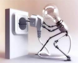 Услуги электрика в Балахне