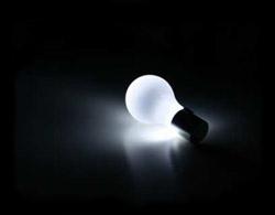 Электрическое освещение в Балахне